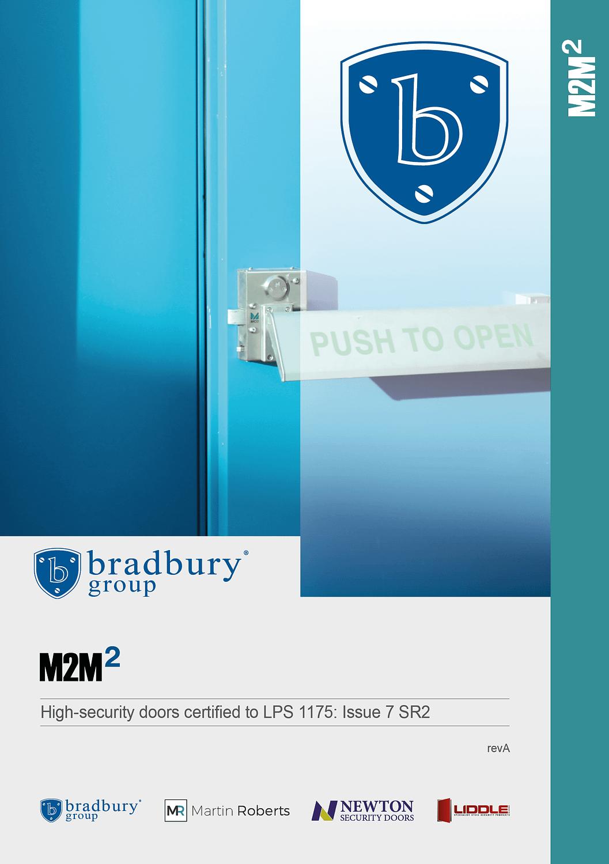 steel doors, steel security doors, steel door manufacturer