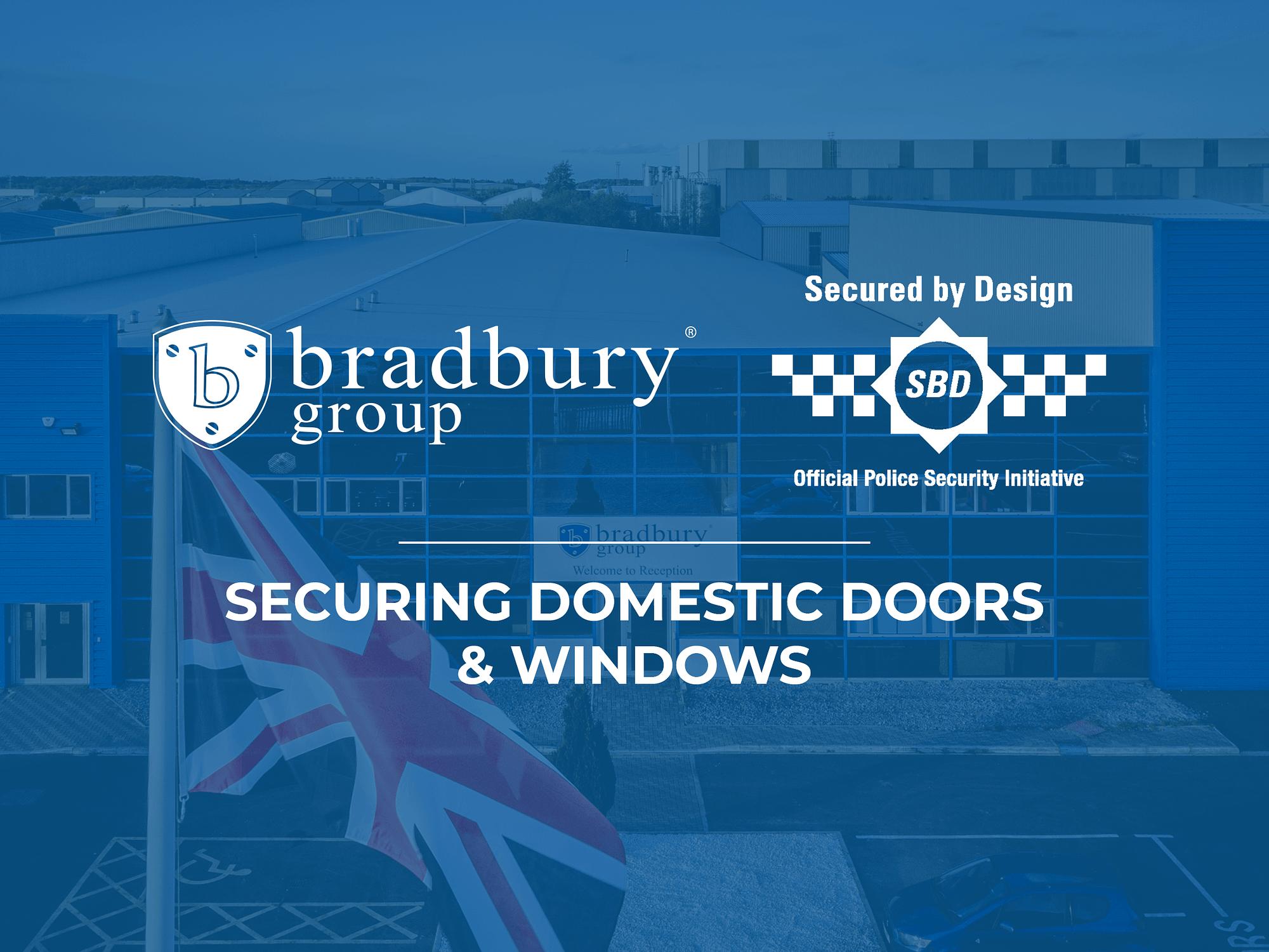 steel security doors, steel door manufacturer, steel doors