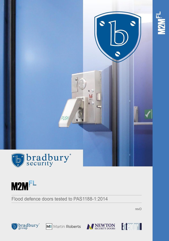 steel security doors, steel doors, steel door manufacturer