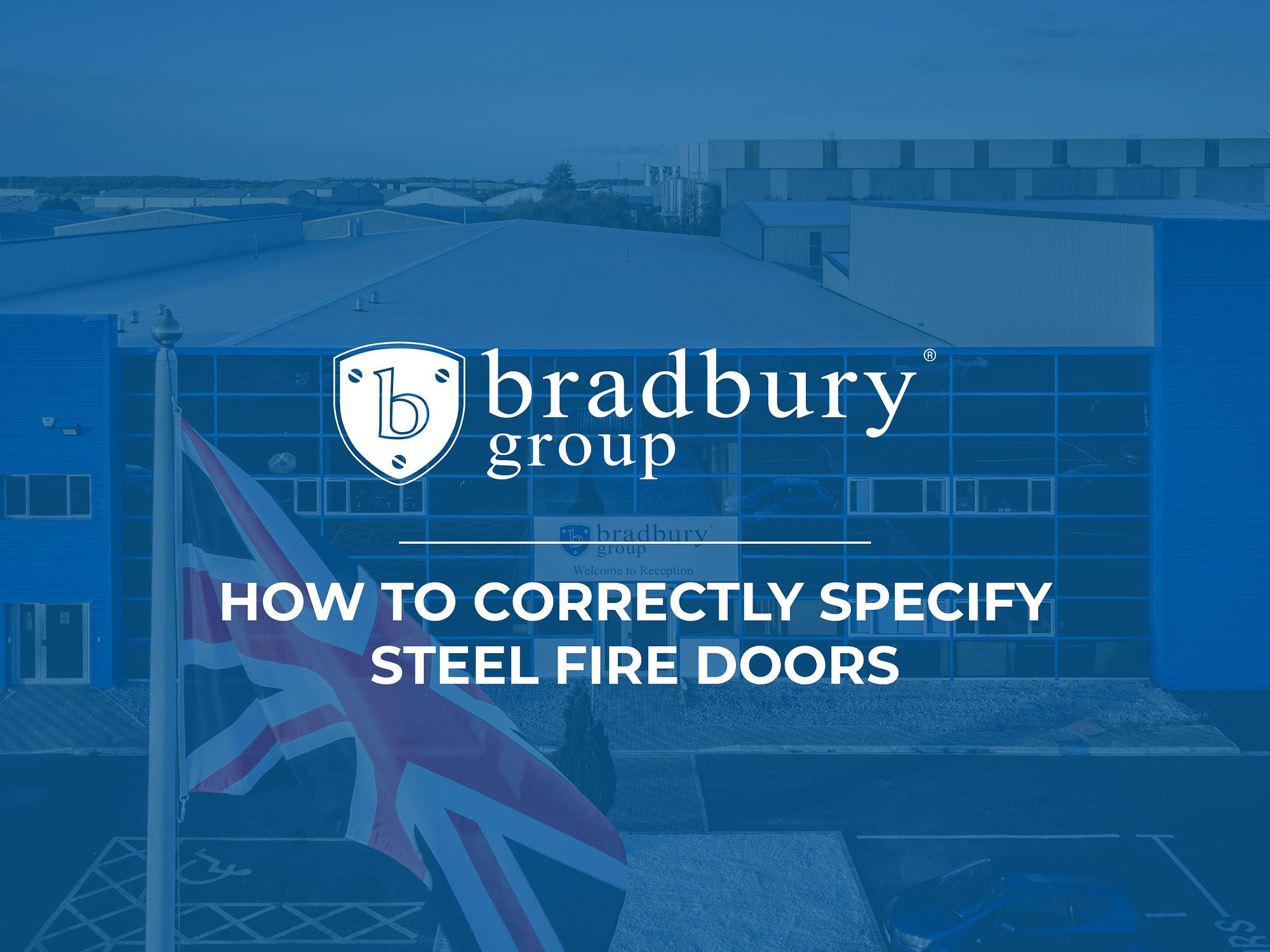 steel doors, crowd control gates, steel security doors