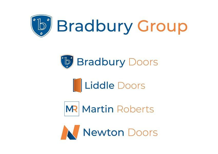 bradbury group of brands