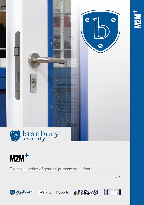 architectural steel doors, steel doors, steel door manufacturer